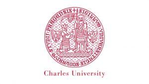 charles-univ-partner
