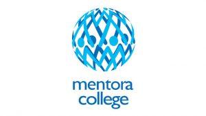 mentora-partner-logo